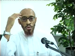 Brotherhood is Islam by sheikh khalid yasin. 2_3