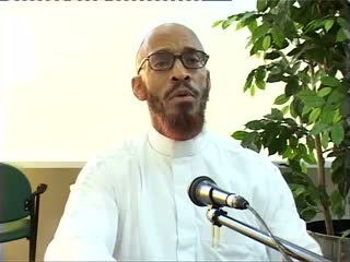 Brotherhood is Islam by sheikh khalid yasin. 3_3