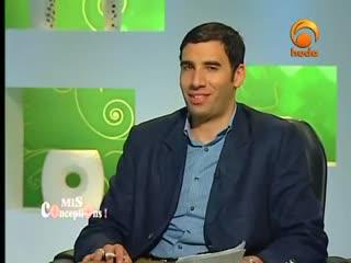 Converts - Yusuf Estes Huda tv  Misconceptions 25