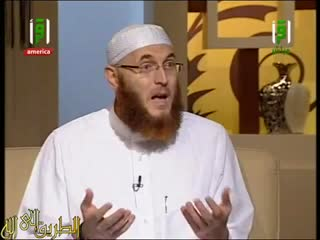 The insight for Sheikh Mohamad Salah 22-08-2011