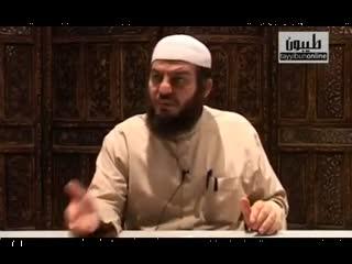 Repentance (Tawbah) - Haitham Al-Haddad