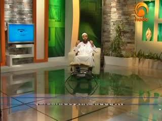 The Qur'an in Depth - Episode 1-12- Shaykh Ibrahim Zidan