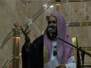 Jewels from the Quran - Episode 1-27 - Shaykh Ismail Musa Menk