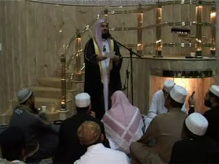 Jewels from the Quran - Episode 3-27 - Shaykh Ismail Musa Menk