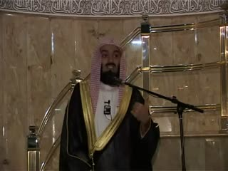 Jewels from the Quran - Episode 9-27 - Shaykh Ismail Musa Menk