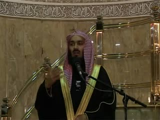 Jewels from the Quran - Episode 10-27 - Shaykh Ismail Musa Menk