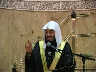 Jewels from the Quran - Episode 17-27 - Shaykh Ismail Musa Menk