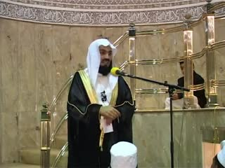 Jewels from the Quran - Episode 22-27 - Shaykh Ismail Musa Menk