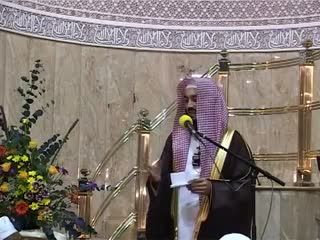Jewels from the Quran - Episode 26-27 - Shaykh Ismail Musa Menk