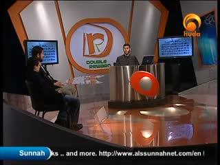 Double Reward_ Surah Az-Zalzalah (The Earthquake) - Osama Hammad