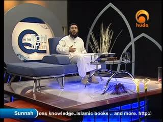In The Light Of The Quran_ Speak The Truth (Surah 33_ 70-73) - ShMoutasem Al-Hameedi
