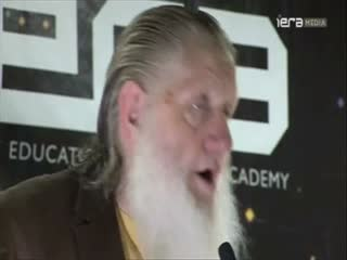 Get involved and share Islam - Sh. Yusuf Estes