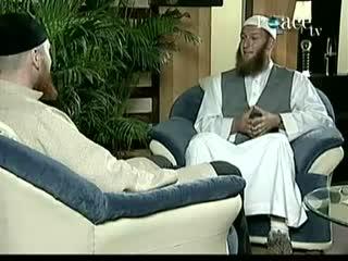 Islamic History - Br. Musa Cerantonio& Omar Dexter
