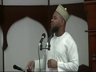 What have you done with the month of Ramadan -  Sh. Abu Usamah at-Thahabi