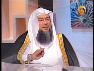 Misconceptions_ Misfortunes - Host Mohammed Hashem_ Guest Sh Yusuf Estes