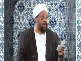 Modesty & A Sound Heart in the Last Days - Q&A - Abdullah Hakim Quick