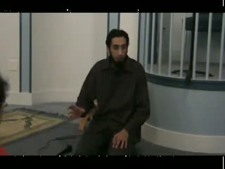 Qur'an and Daily Life - Nouman Ali Khan