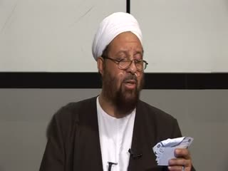 Waking the Lazy Muslim - Q&A - Abdullah Hakim Quick