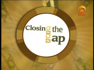 Closing The Gap _ Revenge & Mercy - Host Omar Dunlop & Guest Sh Yusuf Estes