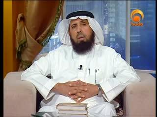 Forgotten Sunnah _ 12 Mar 2012 - Sh Hamood Ashemaimry