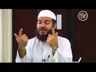 Lofty Aspirations (Uluww al Himmah) - Shaykh Haitham al-Haddad