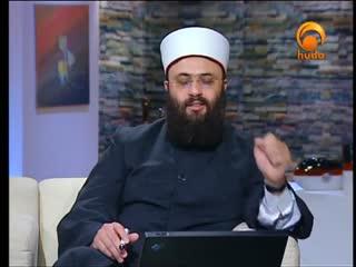 More than Honey & Black Seed_ Authoring Prophetic Medicine Books - Sh Hatem Al-Haj