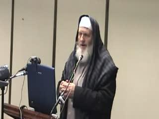 Yusuf Estes Dawah Training - Part 2 - God is Creator