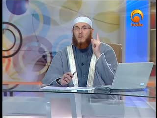 Closing The Gap_ Marriage In Islam - Host Omar Dunlop_ Guest Sh Yusuf Estes‬‏‬‬‬‬‬