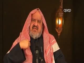 Faith in Allah's Existence - 1 - Eeman Series - Dr. Abdullah al-Farsi