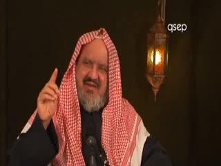Faith in Allah's Worship - 3 - Eeman Series - Dr. Abdullah al-Farsi
