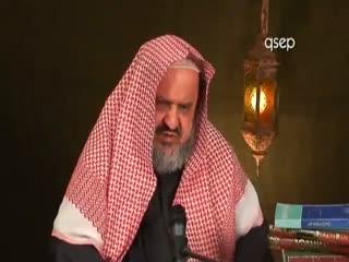 Faith in the Messengers - 6 - Eeman Series - Dr. Abdullah al-Farsi