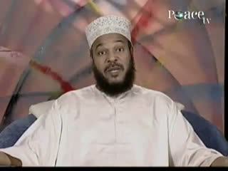 Islamic Education -1- Introduction - Dr. Bilal Philips