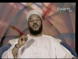 Islamic Education -2- Muslim Students - Dr. Bilal Philips