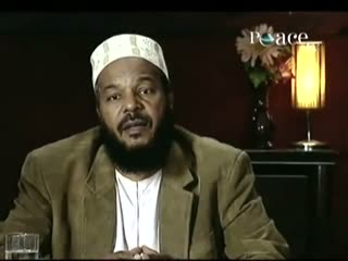 Islamic Education -4- Seven Habits for Raising Good Children - Dr. Bilal Philips