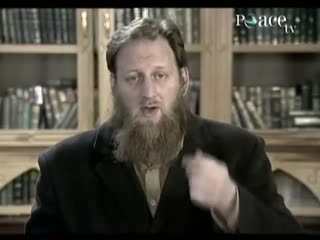Meaning of the word ISLAM - Abdur Raheem Green