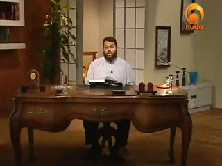 Sciences of the Qur'an -2- History of the Sciences of the Qur'an - Sh. Yasir Qadhi