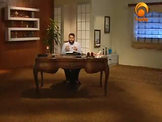 Sciences of the Qur'an -6- Concept of Inspiration & How the Qur'an was Revealed - Sh. Yasir Qadhi