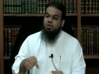 Dajjal (Anti-Christ) - Sh. Ahsan Hanif