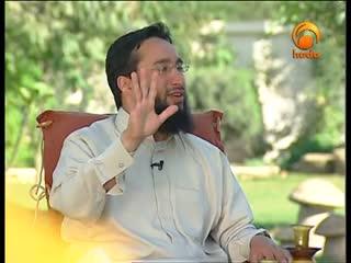 For The Sake Of Allah_ Evil Suspicion - Sh Moutasem Al-Hameedi