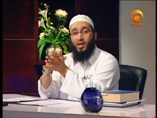 Inspirations_ Jews in Medina_ Prohibition of Alcohol_ etc Sh Moutasem Al Hameedi
