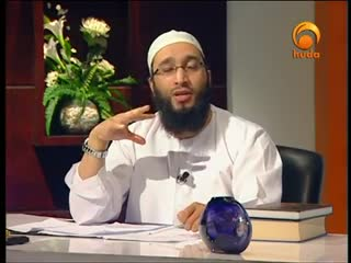Inspirations_ Unity of Purpose - Sh Moutasem Al-Hameedi‬‏‬‬‬‬‬