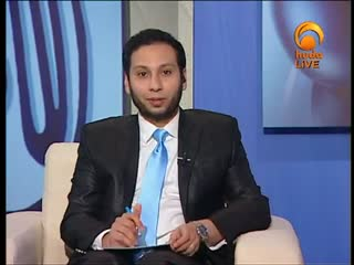 The Straight Path_ Muslim Unity - Ossama Elshamy