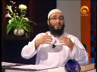 ‪Inspirations_ The Prophet_s Military Strategy 2 - Sh Moutasem Al-Hameedi‬‏‬‬‬‬