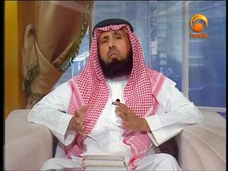 Islam Unveiled_ Prophet Muhammed P1 - Dr Mohammad Salah