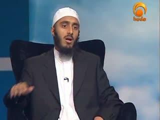 Purification of the Soul - Lying (2) - Abu Abdissalaam