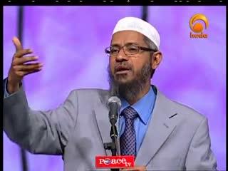 Ask Dr Zakir_ 19 Feb 2012 - Dr Zakir Naik