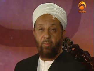 Virtues of Ramadan [1-30] - Dr. Abdullah H. Quick