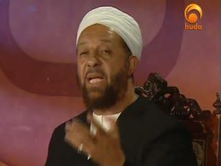 Virtues of Ramadan [2-30] - Dr. Abdullah H. Quick