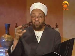 Virtues of Ramadan [8-30] - Dr. Abdullah H. Quick