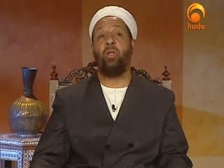 Virtues of Ramadan [13-30] - Dr. Abdullah H. Quick